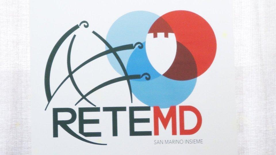 Interrogazione del Movimento RETE e Movimento Democratico San Marino Insieme in merito all'imposta straordinaria sugli immobili