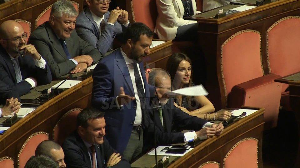 """Orsina (Luiss): """"Maggioranza alternativa? Sarebbe la coalizione degli sconfitti"""""""
