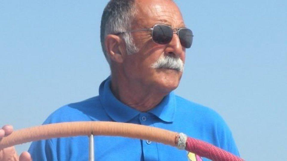 Scomparso Sergio Semprini Cesari, pioniere della lotta alla droga riminese e della sussidiarietà, fu tra i fondatori del modello Comunità Terapeutica di Vallecchio