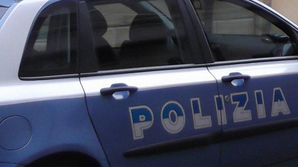 Forlì: ubriaco tenta di rapire dei bambini. Arrestato