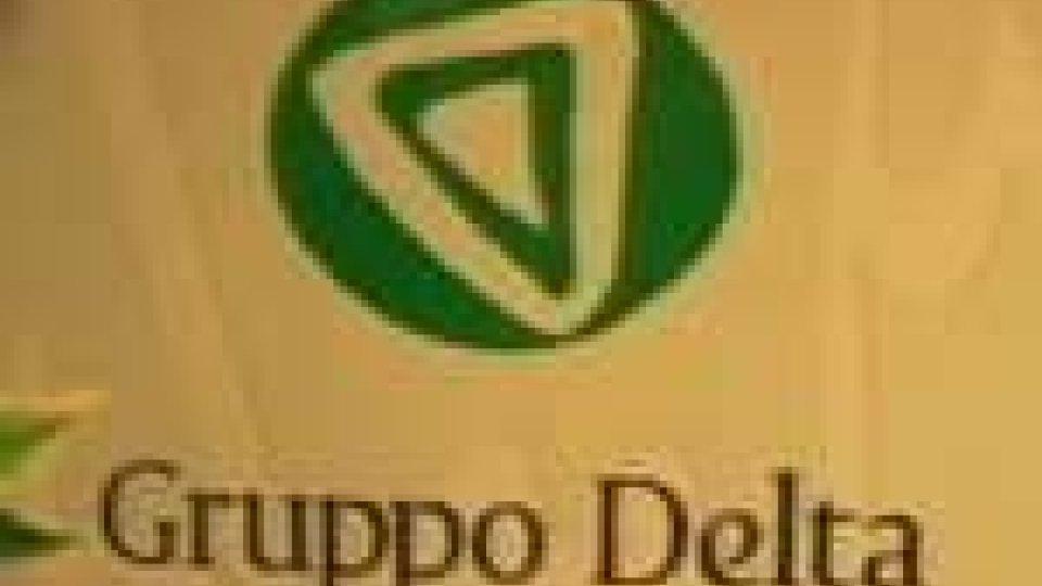 Delta: incontro Carisp-sindacati italiani