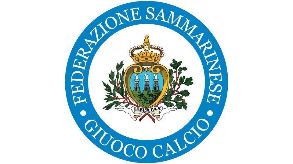 Rimini- San Marino 4-0