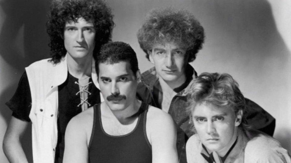 Bohemian Rhapsody compie 40 anni