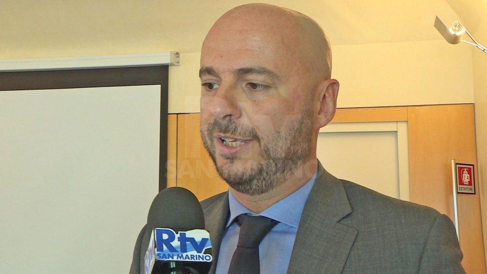 """Luca Boschi (C10): """"LIBERA per una fase di responsabilità nazionale"""""""
