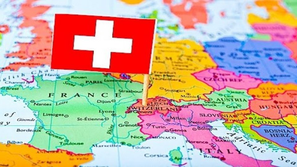 Agenzia per lo Sviluppo Economico: partita la collaborazione con la Camera di Commercio Italo-Svizzera