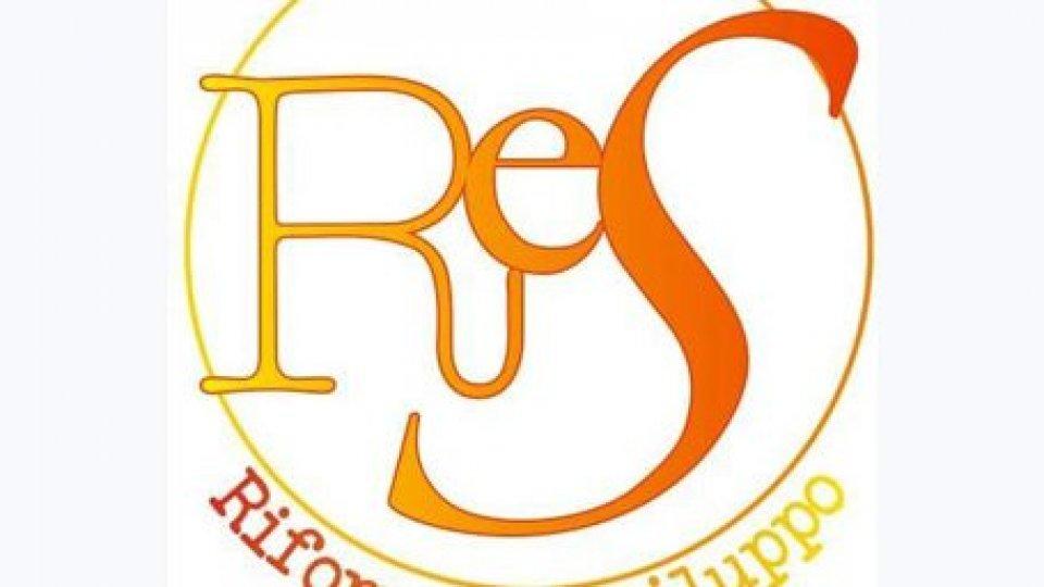 ReS: il progetto Libera