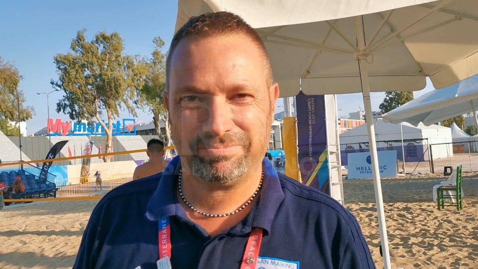 Intervista a Stefano Pazzini