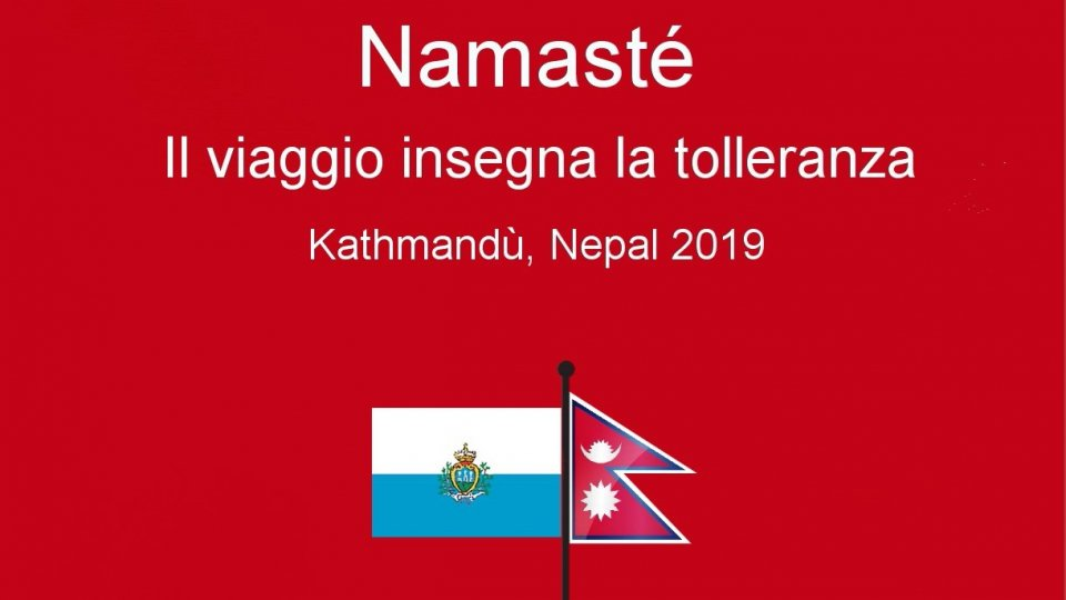Attiva-Mente San Marino: un ponte tra la Repubblica di San Marino e il Nepal per l'autonomia delle persone adulte e bambini con disabilità