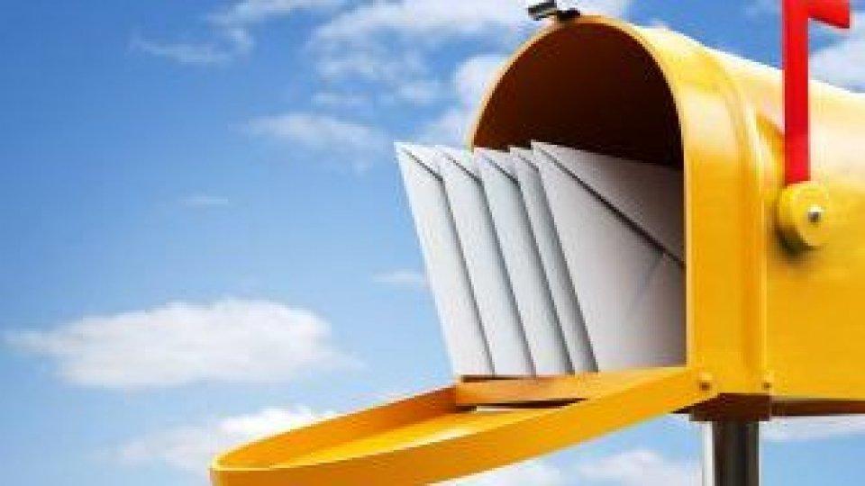 Lettera al Direttore - 28/05/2014