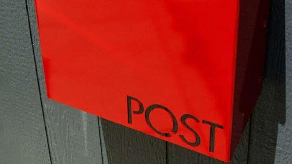 Lettera al Direttore - 26/07/2014