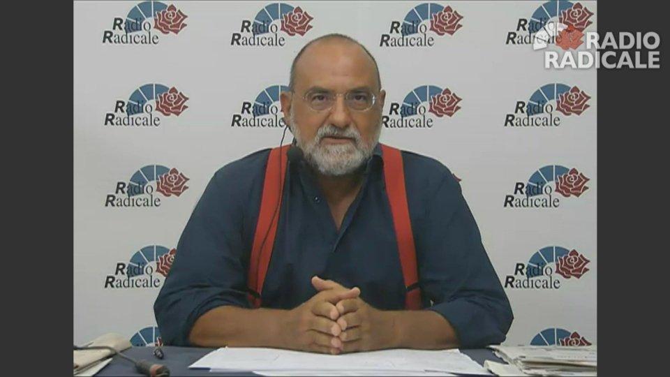Carlo RomeoSentiamo Carlo Romeo