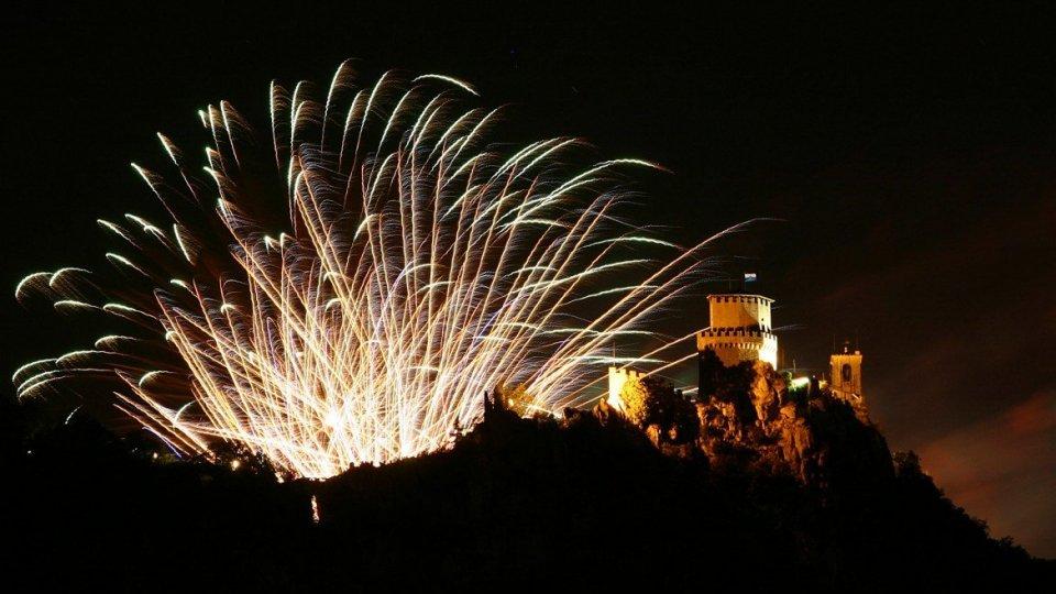 Buon compleanno San Marino, il programma completo del 3 settembre