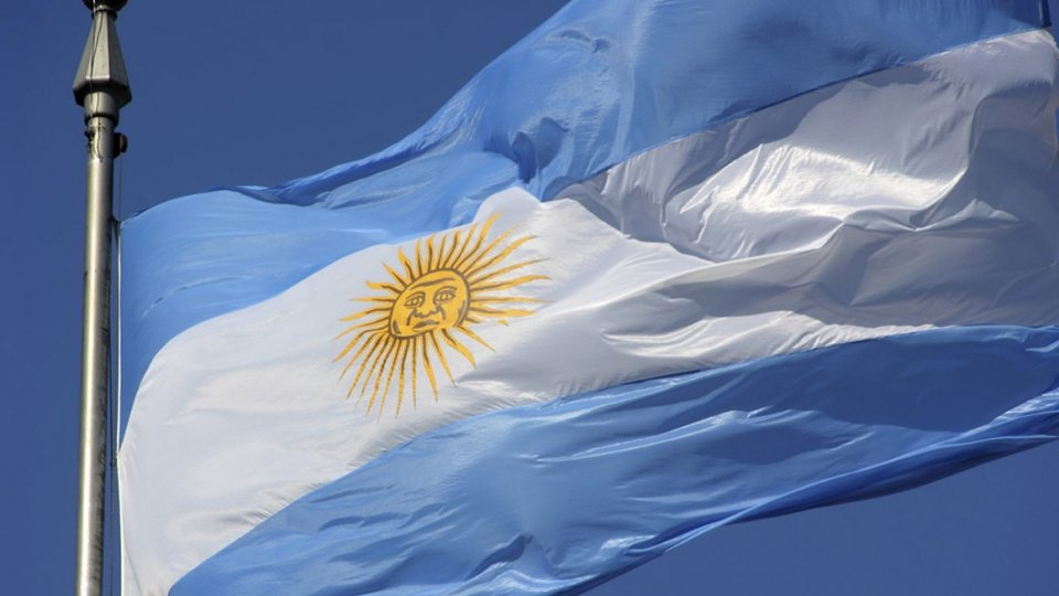 Per S&P l'Argentina è in default tecnico