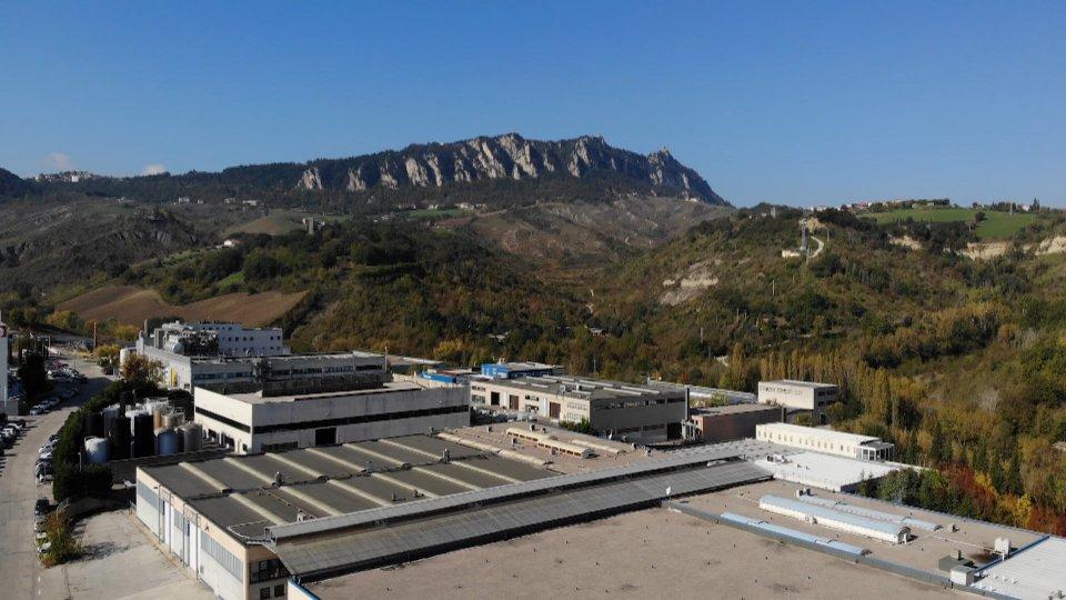San Marino, occupazione: aumentata l'assunzione di frontalieri