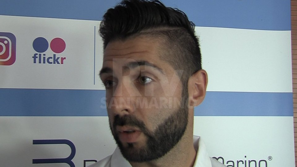 Alain ConteAlain Conte