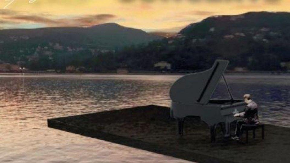 """""""Floating Moving Concerts, in concerto sul Lago di Como"""""""
