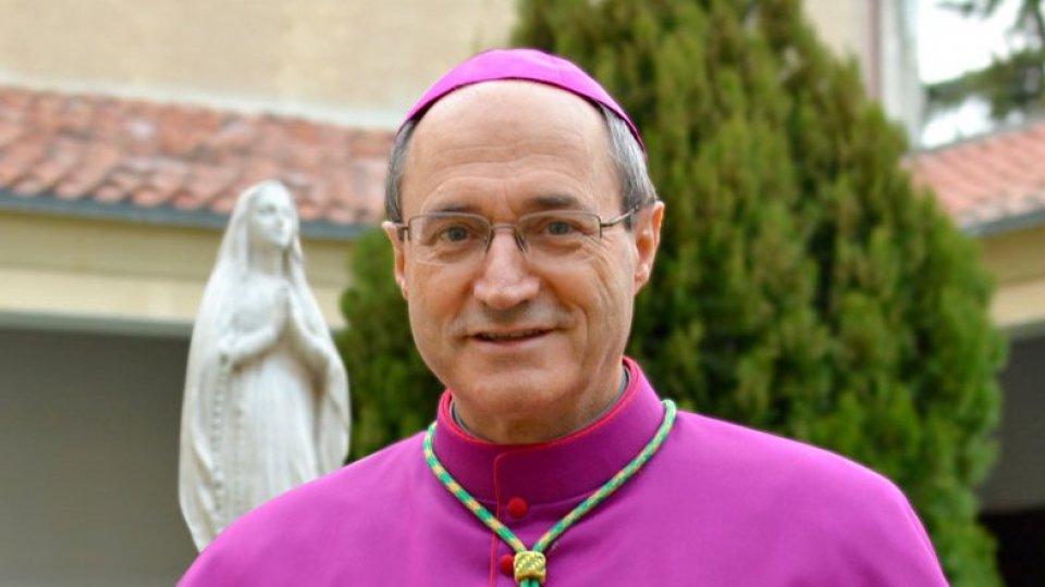 Andrea Turazzi