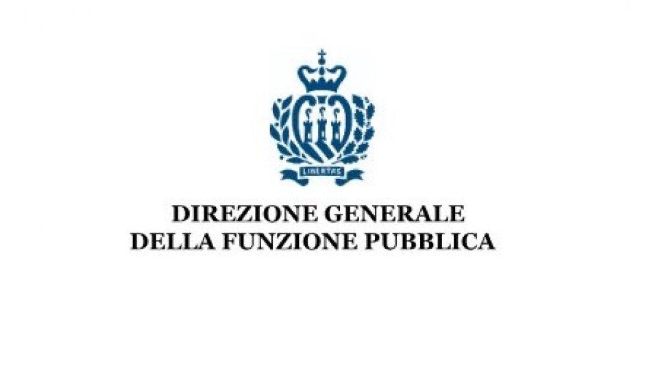 Funzione Pubblica: proroga termini per l'iscrizione a corso di formazione preventiva per l'accesso a rapporti di lavoro nel Settore Pubblico Allargato