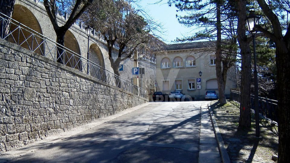 Vladimiro Selva (Ufficio Progettazione) replica all'Associazione Porta del Paese