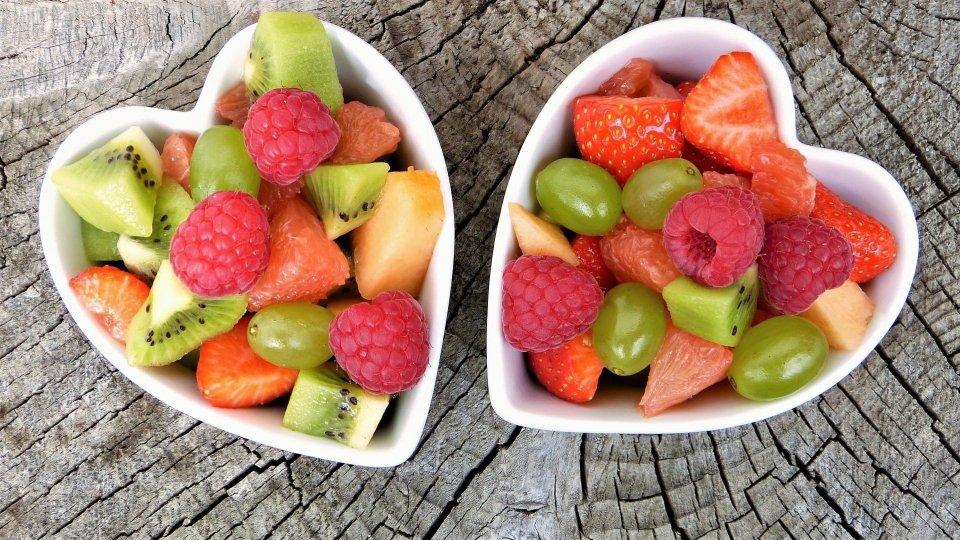 5 cose che dovreste fare prima di mettervi a dieta