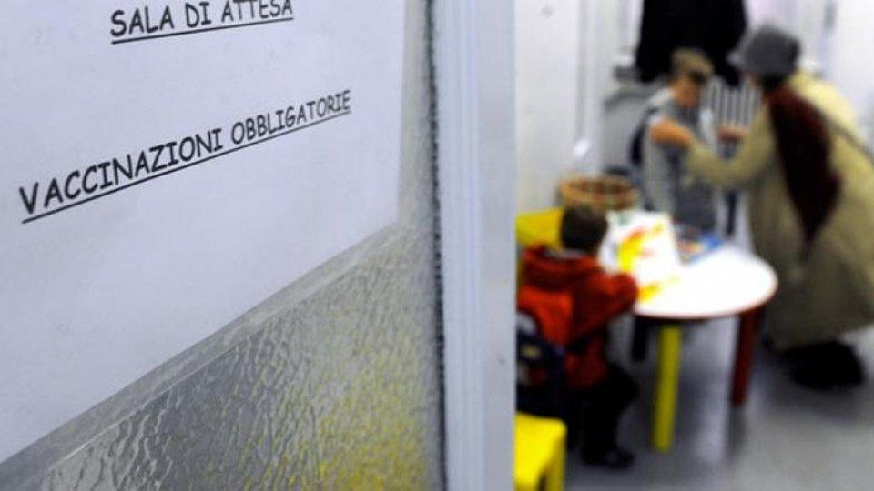 """Obbligo vaccinale, comitato Libera Scelta Emilia-Romagna: """"Legge applicata in maniera disomogenea"""""""