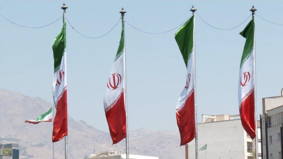 In Iran cresce la tensione sul nucleare, tra Russia e Ucraina distensione con scambio di prigionieri