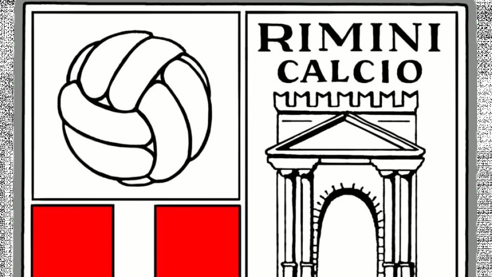 Rimini - Sud Tirol 1-1