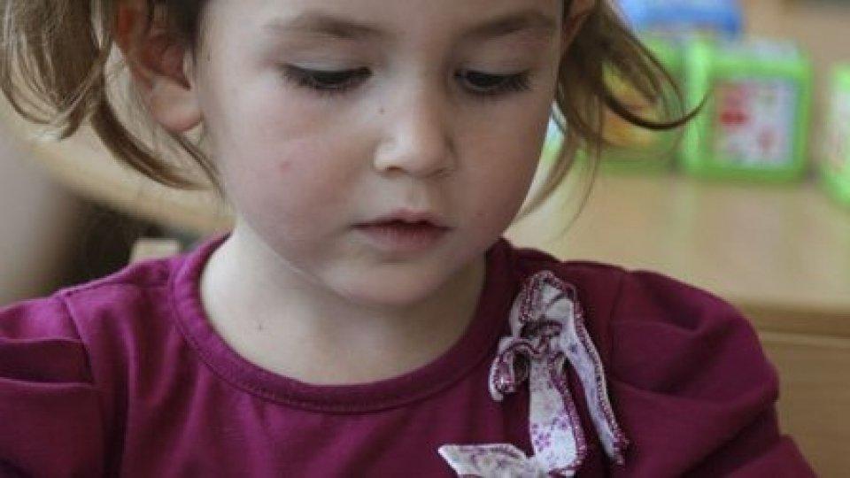 @savethechildren