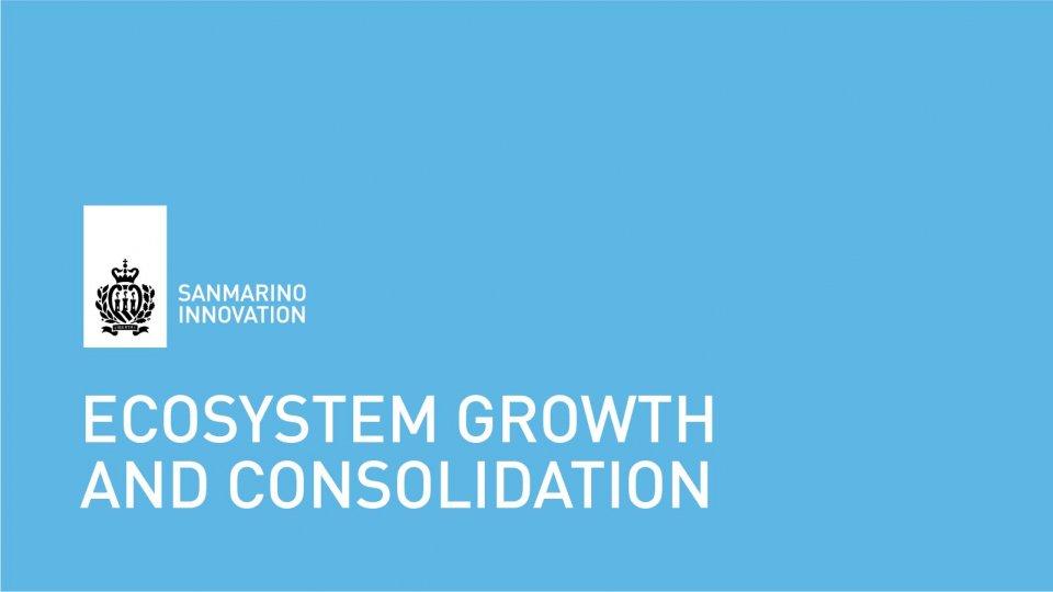 Il Comitato Scientifico di San Marino Innovation cresce: nasce un nuovo tavolo di lavoro per Tech Entrepreneur
