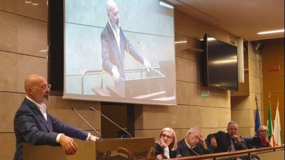 Emilia-Romagna: sale l'occupazione nel secondo trimestre, disoccupazione al 4,8% e tasso di occupazione record al 71,3%