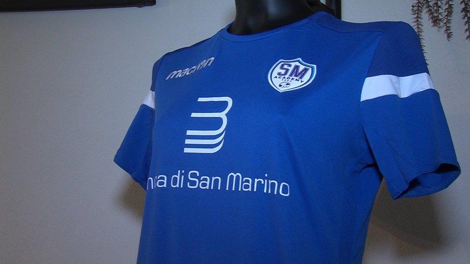 Serie B: contro la Lazio il debutto della San Marino Academy
