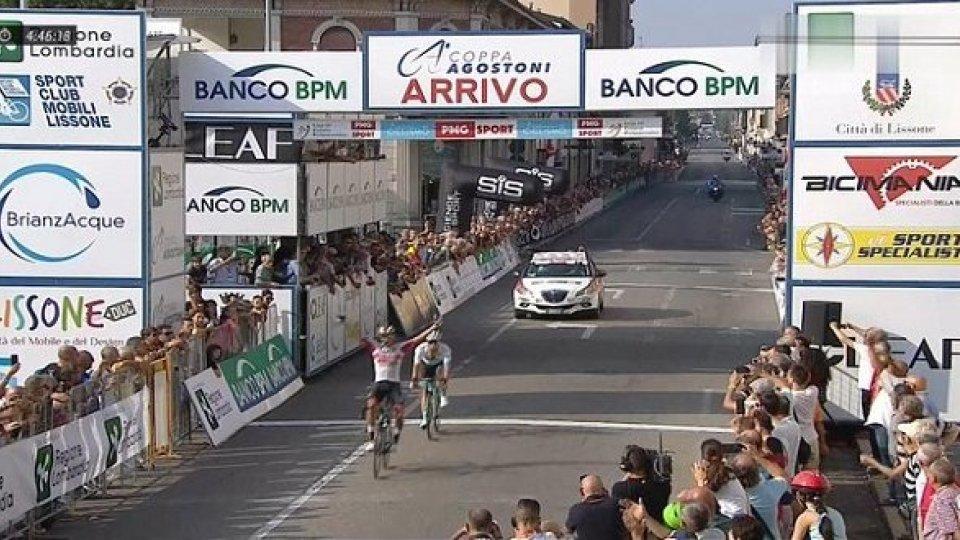 @cyclingpro.net