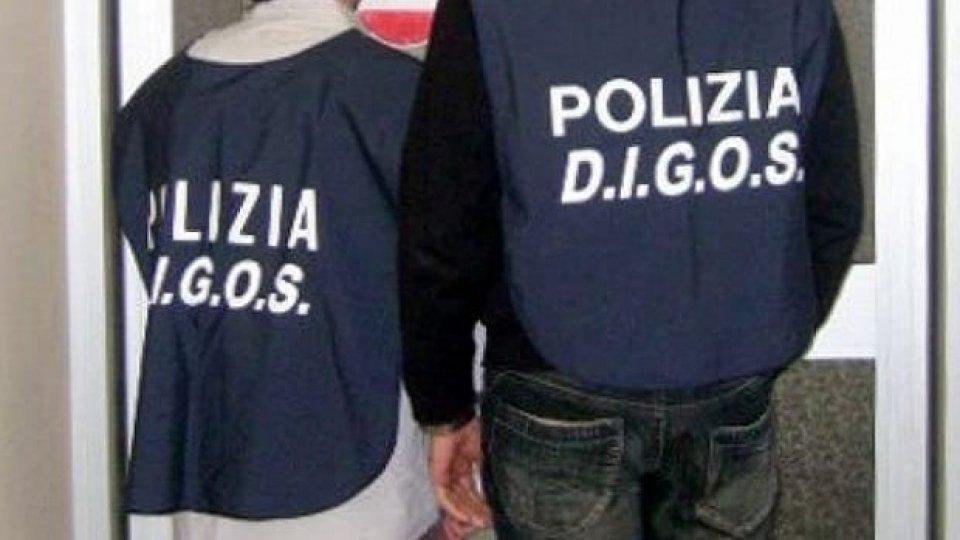 @poliziadistato