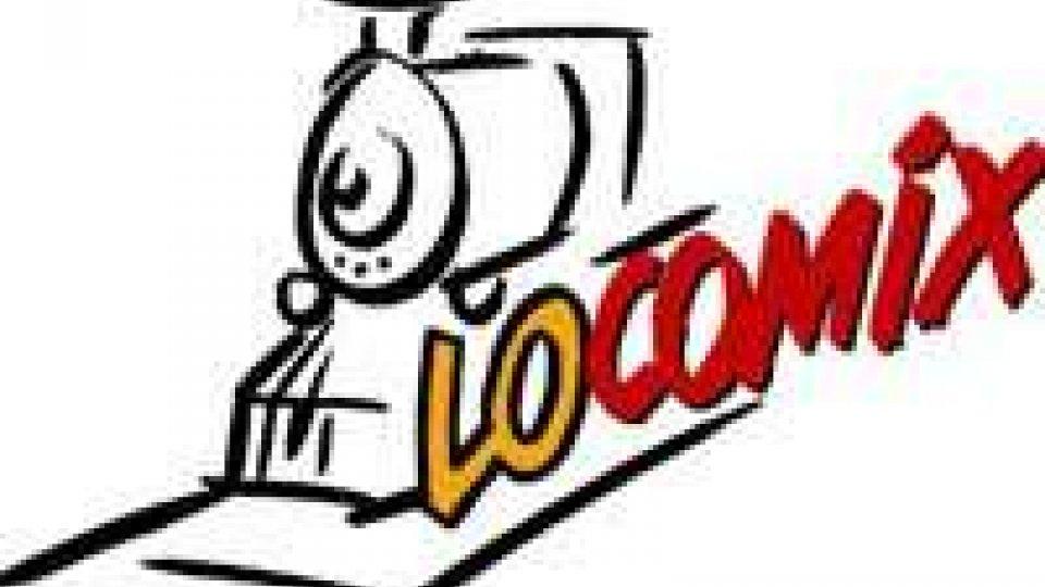 Locomix 2014: apertura prevendita finale
