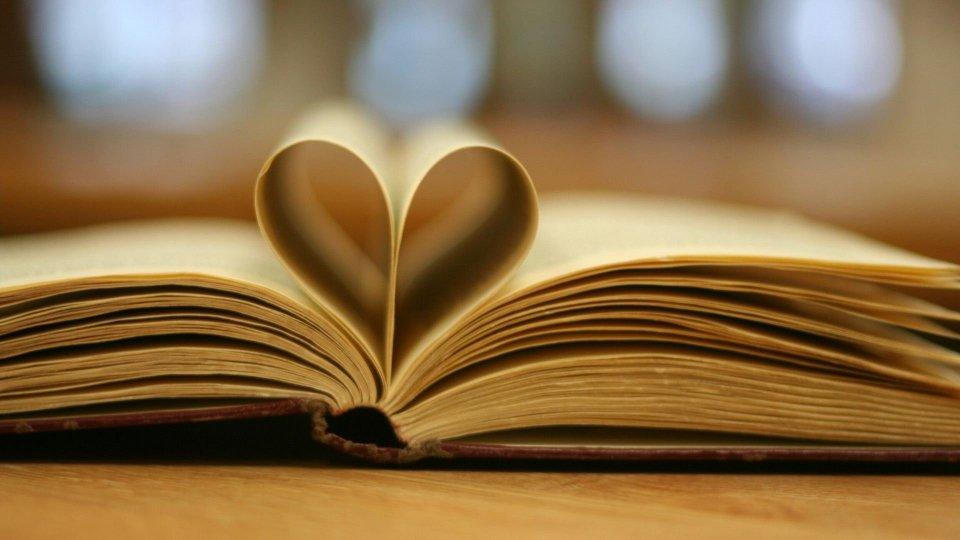 I libri che fingiamo di aver letto