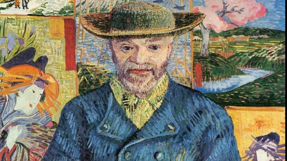 """""""Van Gogh e il Giappone"""" arriva a San Marino Cinema"""
