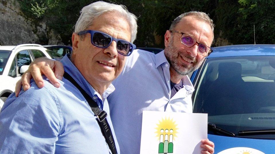 Al via la 1° edizione del San Marino Green Festival