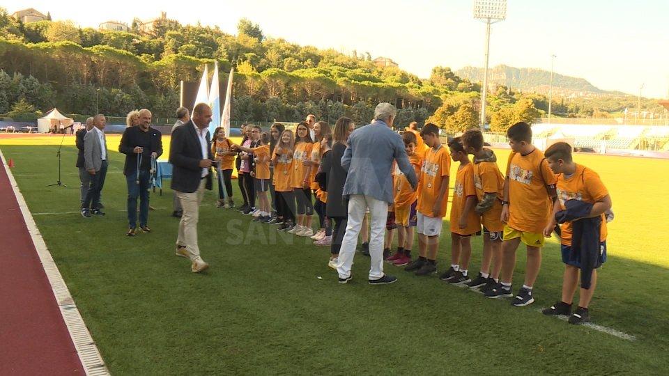 Sportinfiera 2019