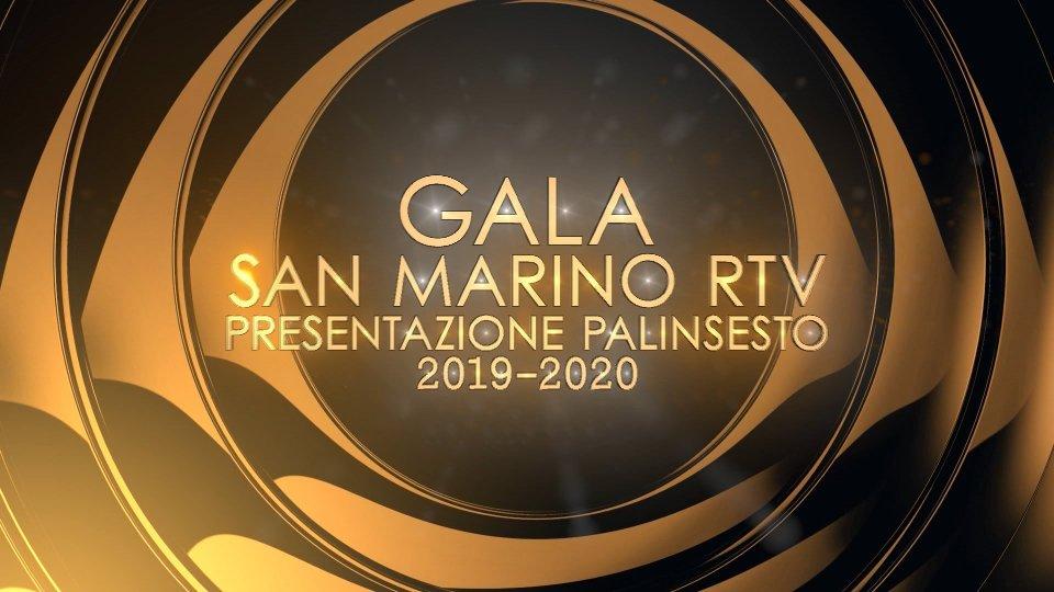 Kursaal: torna il Galà della San Marino Rtv