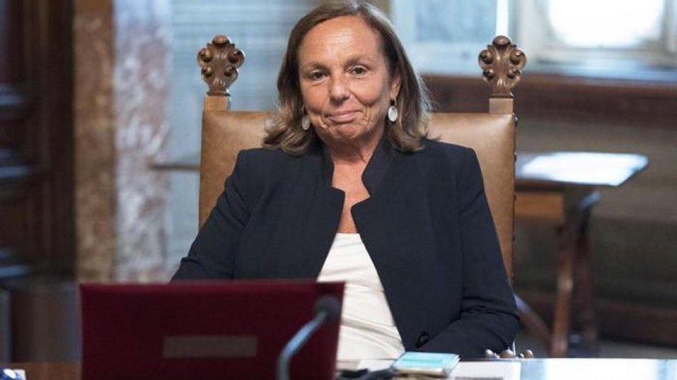 @ansaIl servizio di Silvia Pelliccioni
