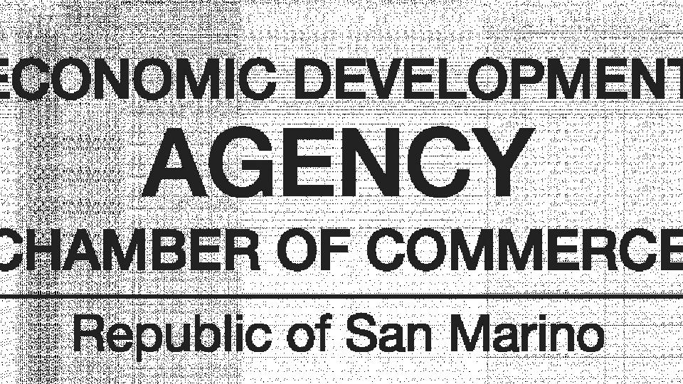 Agenzia per lo Sviluppo Economico stipula Accordo con Camera di Commercio italiana in Germania