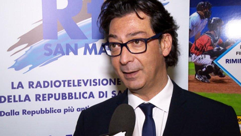 Antonio Tinelli, responsabile comunicazione SanPaDroghe e alcol: 94 denunce e 4 fermi emergono dal bilancio della Polizia Civile. Allarme da San Patrignano su consumo eroina