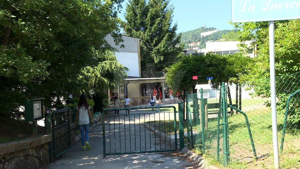 La battaglia ai rifiuti plastici a San Marino prosegue: in arrivo le colonnine  d'acqua nelle scuole