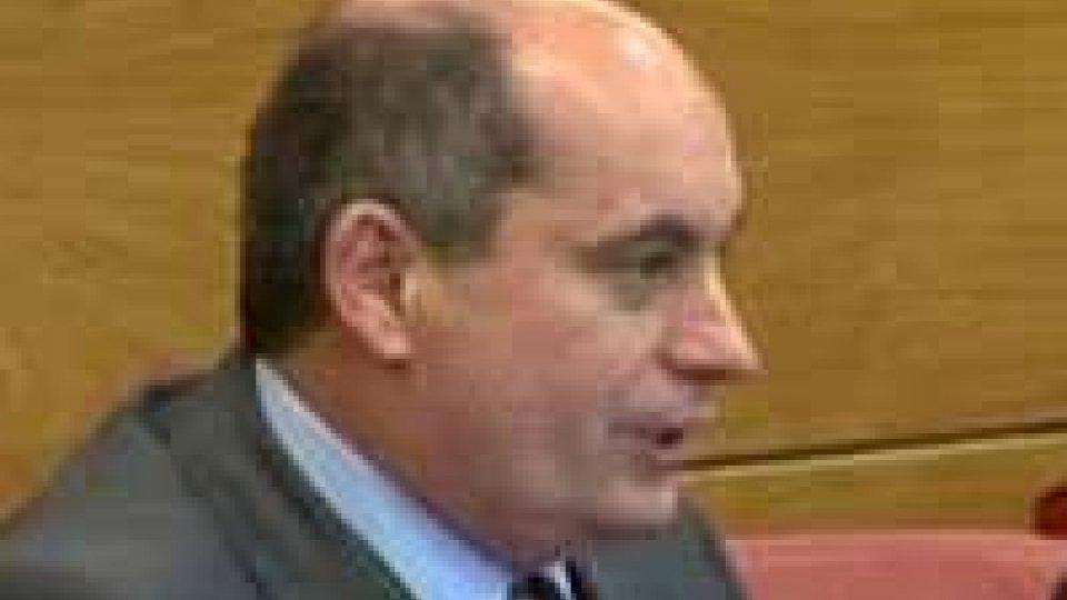 Arresto Podeschi: richiesta di interrogatorio urgente dai legali dell'ex segretario di stato