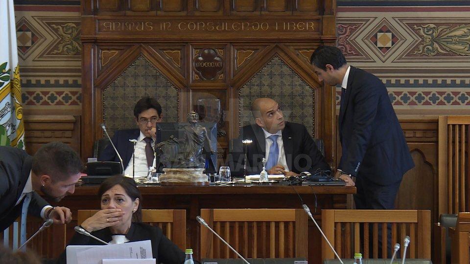 Approvato il III assestamento di Bilancio 2019, ora si pensa al previsionale 2020