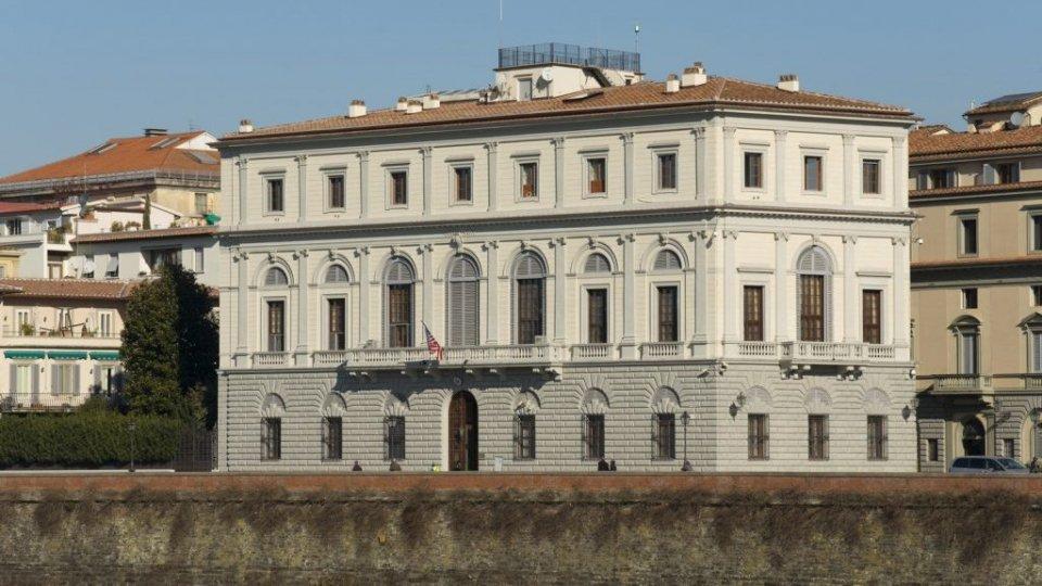 San Marino - Stati Uniti: omaggio al rapporto bilaterale