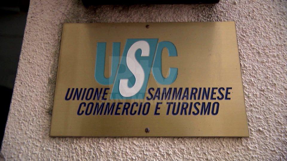 Sede USC