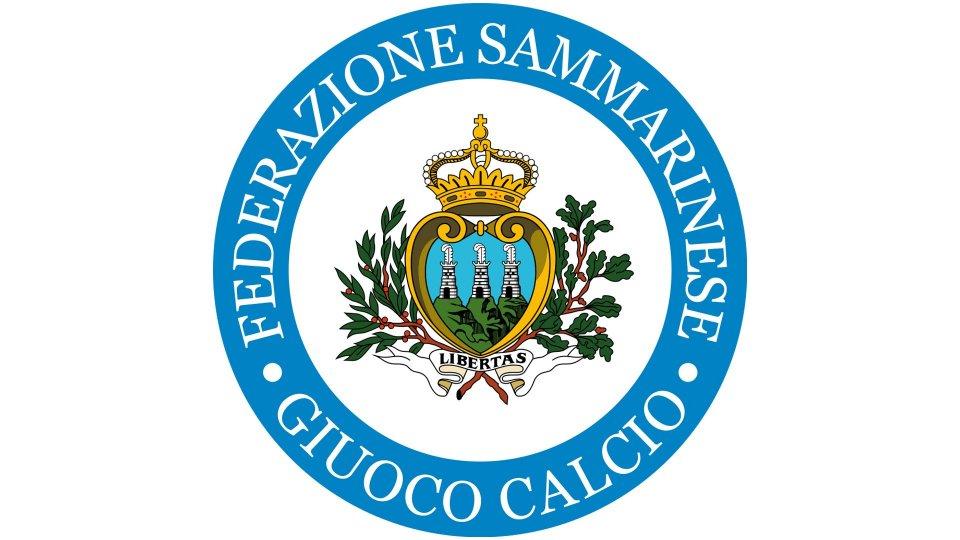 FSGC: Anche San Marino avrà la sua Nazionale all'UEFA eEuro 2020