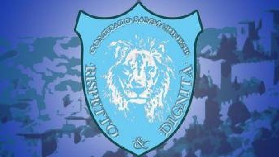 Comitato R&D sulle liste di disponibilità delle badanti