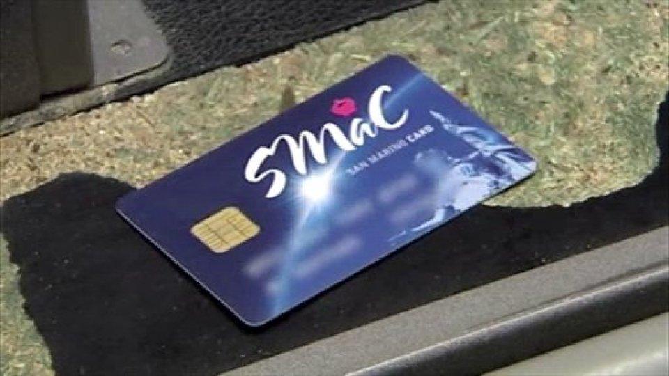 Pagamenti con Smac: interviene l'Unione consumatori dopo l'accredito Igr